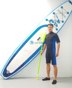 bộ wetsuite giữ nhiệt