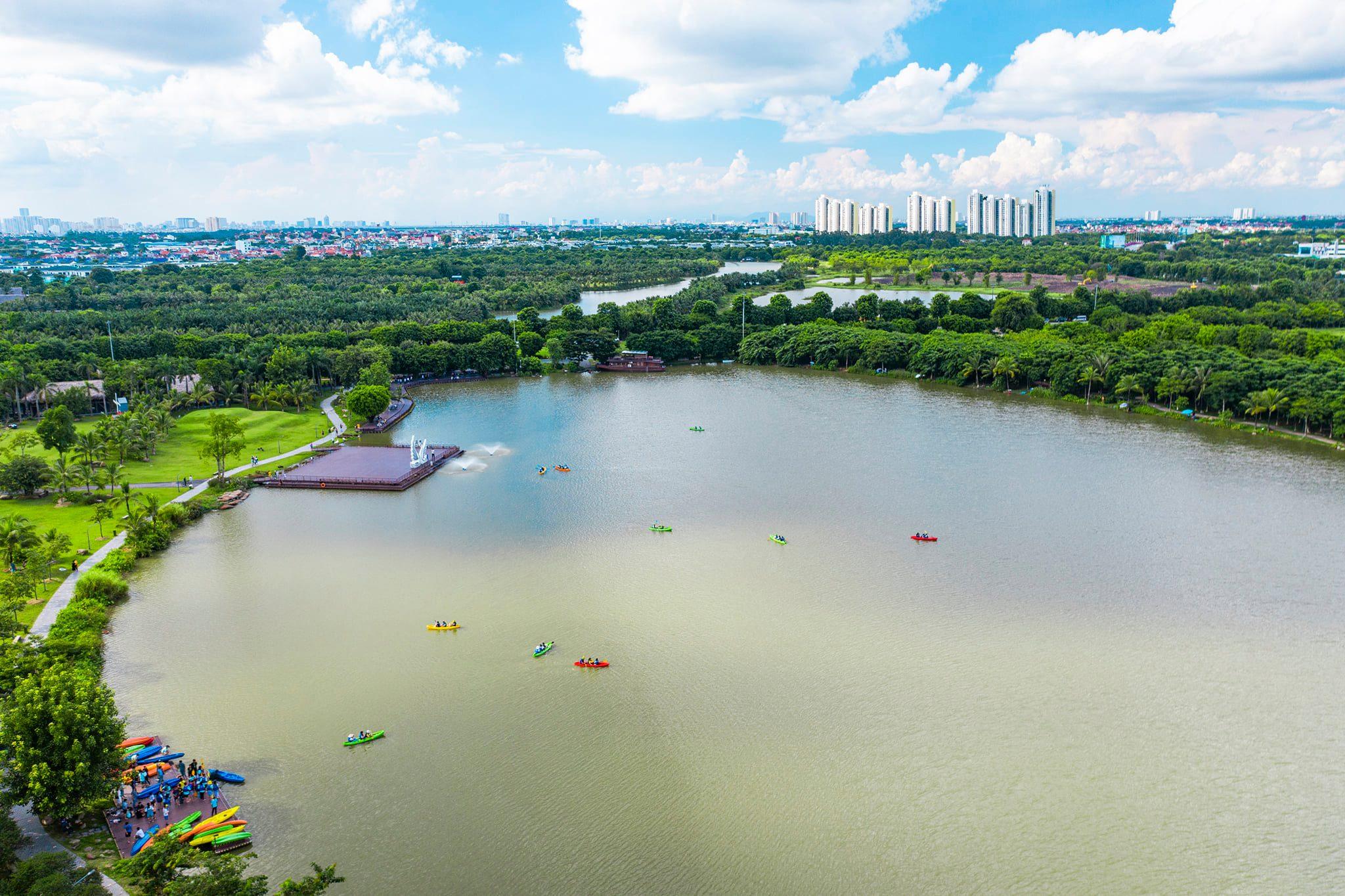 kinh_doanh_dich_vu_cheo_kayak