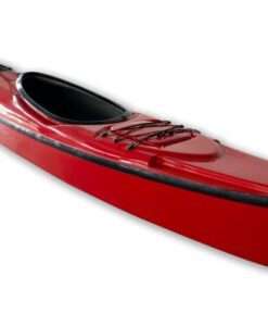 Thuyền Kayak đôi ngồi trong Karmsund