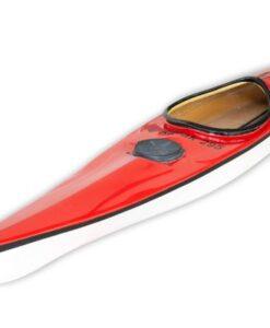 Thuyền kayak Karmsund 295