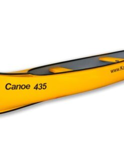 Thuyền kayak gia đình Karmsund 435